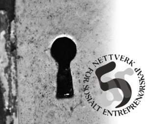 velferdstaten_sosial_innovasjon