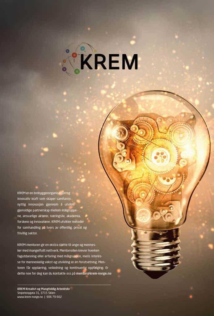 A3-01-2015-Krem