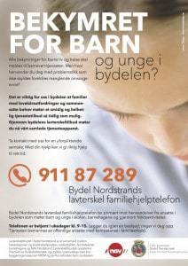 Lavterskeltilbudet Bydel Nordstrand A5 screen
